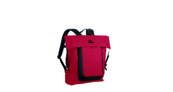 Vaude Rügen red